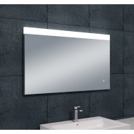 lavello-spiegel-condensvrij-met-led-100-cm