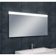 lavello-spiegel-condensvrij-met-led-120cm