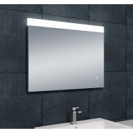 lavello-spiegel-condensvrij-met-led-80-cm