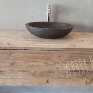 wood4-firwood-100-badkamermeubel