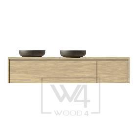 Lavello Loano wood4