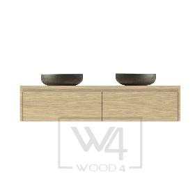 Lavello Laurino wood4